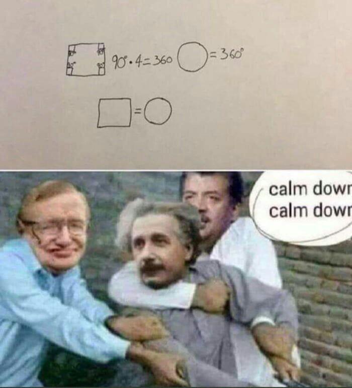 Obrázek calmdowncalmdown