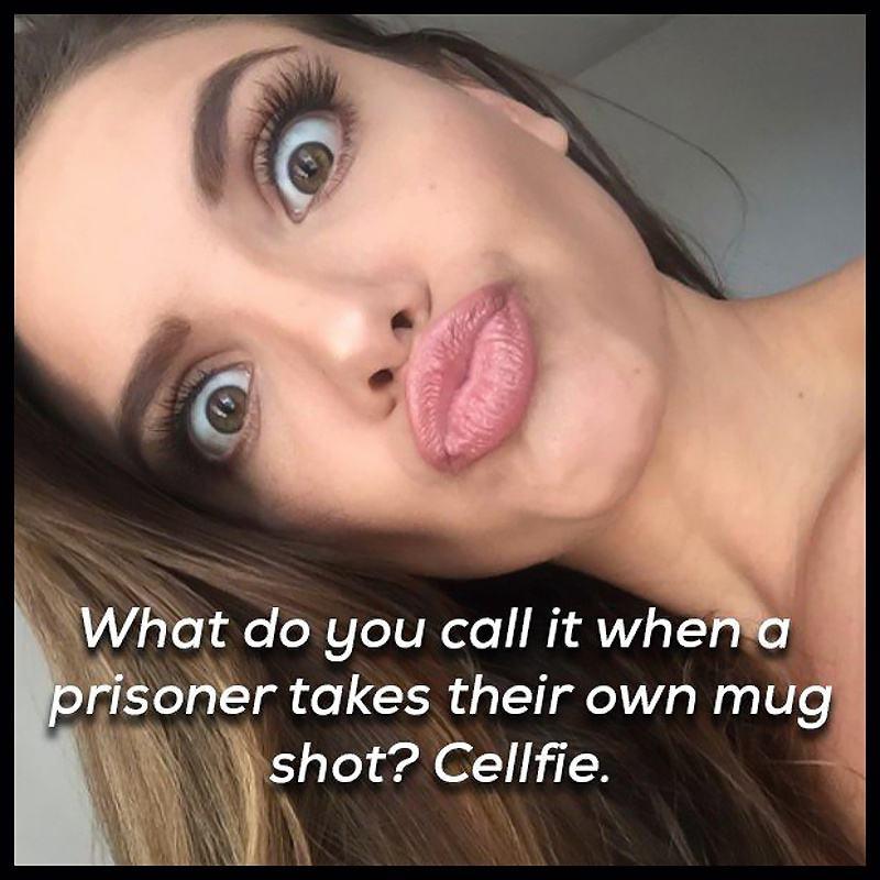 Obrázek cellfie