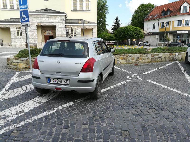 Obrázek cestnyanalfabet
