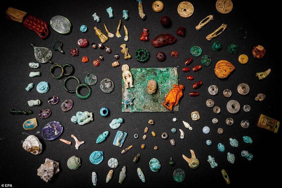 Obrázek cetkyzpompejea