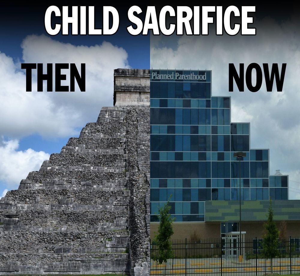 Obrázek childsacrifice