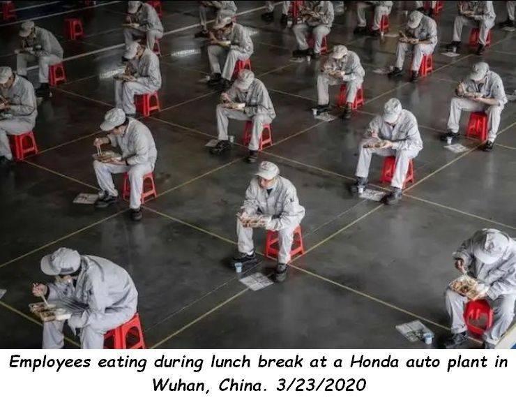 Obrázek chinadiscipline