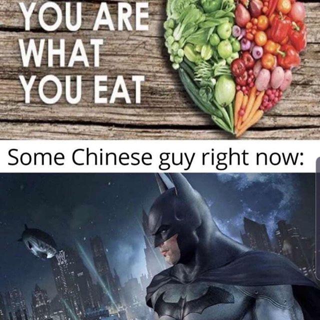 Obrázek chineseguyfood