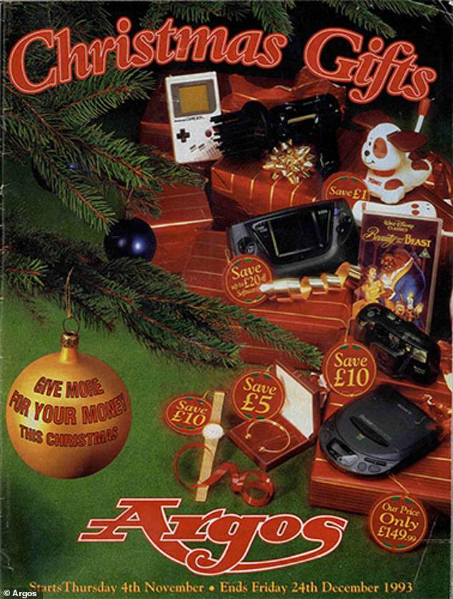 Obrázek christmasgifts1993