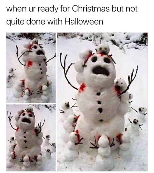 Obrázek christmashall