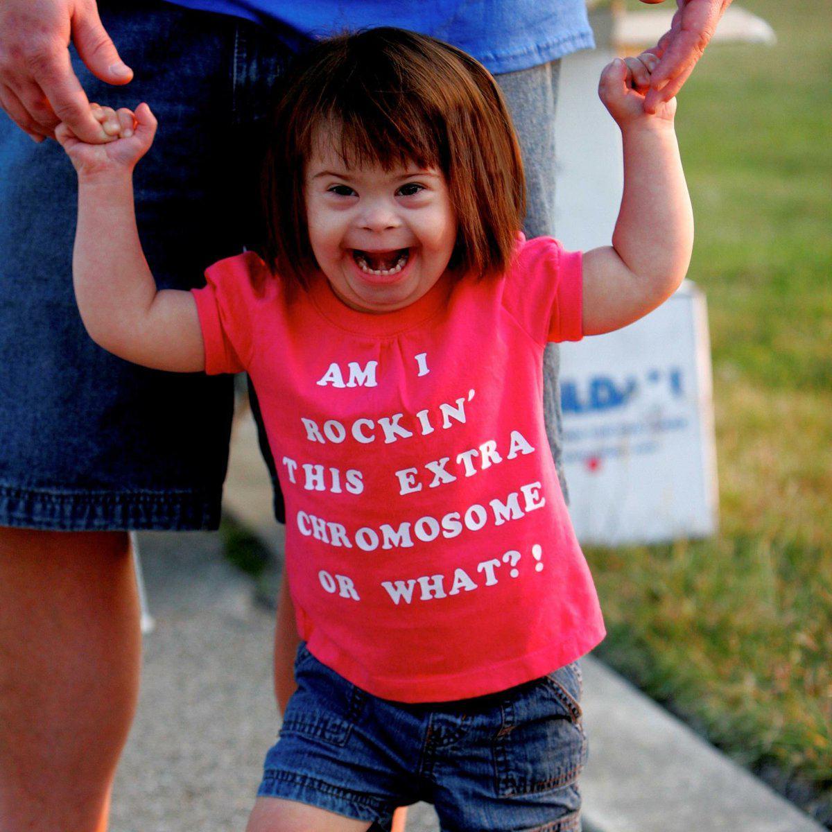 Obrázek chromosomesporting