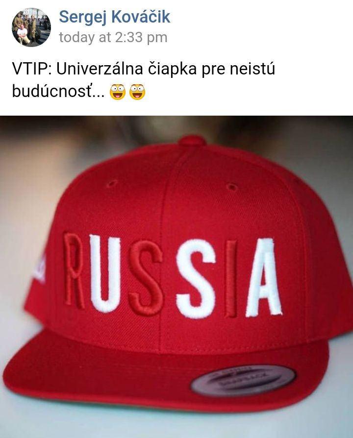 Obrázek ciapka