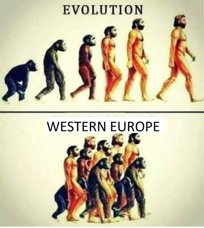 Obrázek civilization