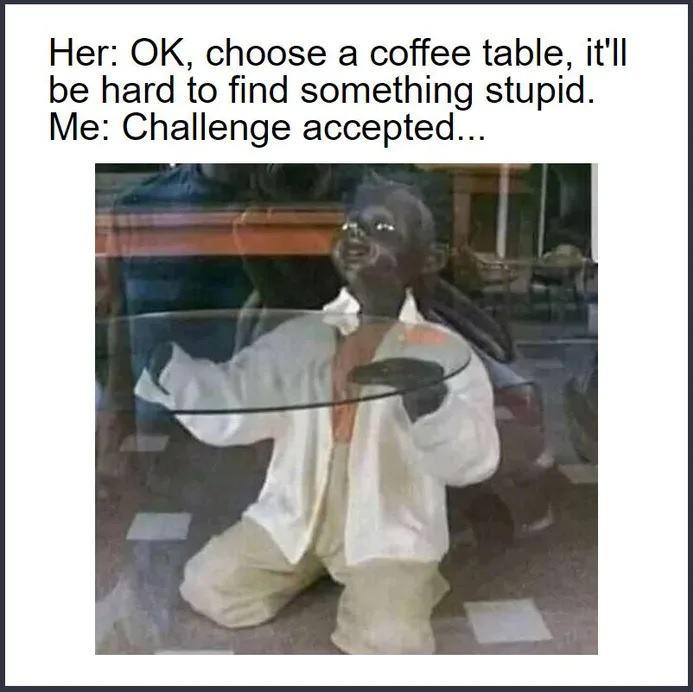 Obrázek coffeetableforblackcoffee