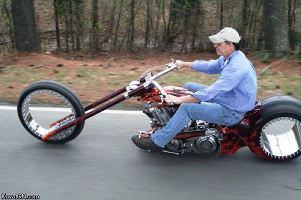 Obrázek coolbike