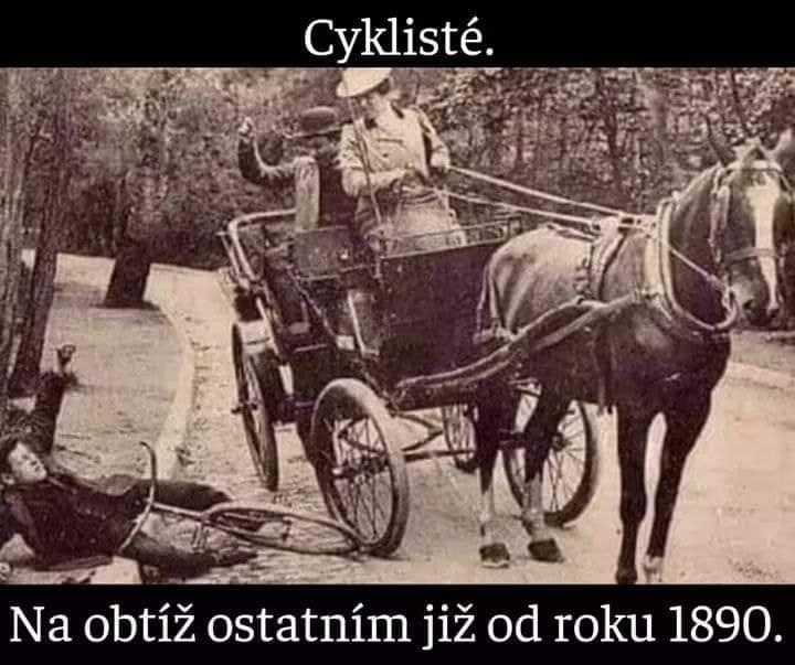 Obrázek cyklsitenaobtiz