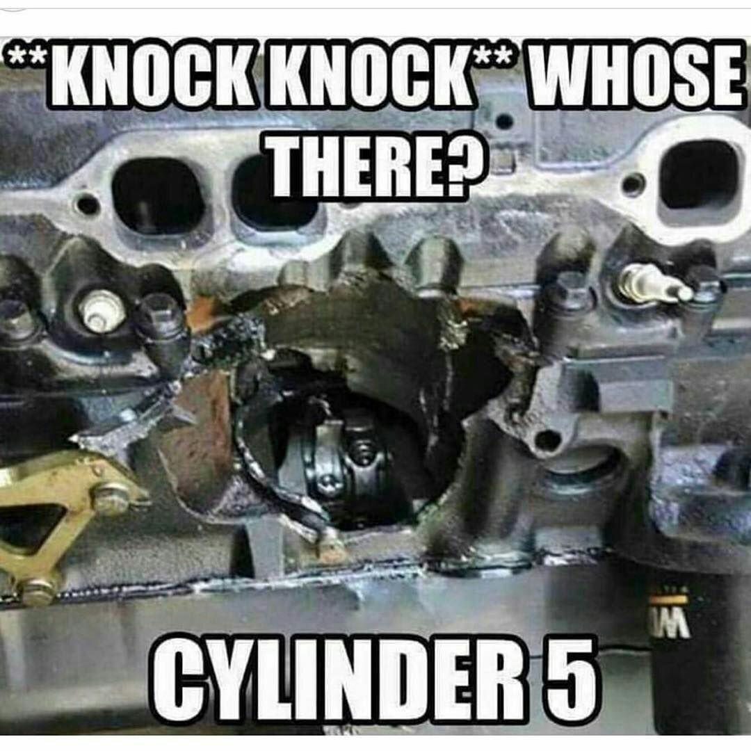 Obrázek cylinder5