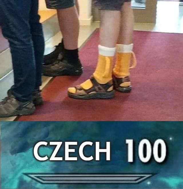 Obrázek czechlevel100