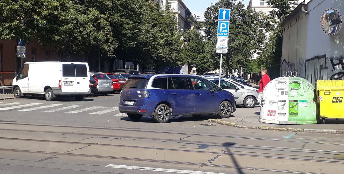 Obrázek czechmyparking