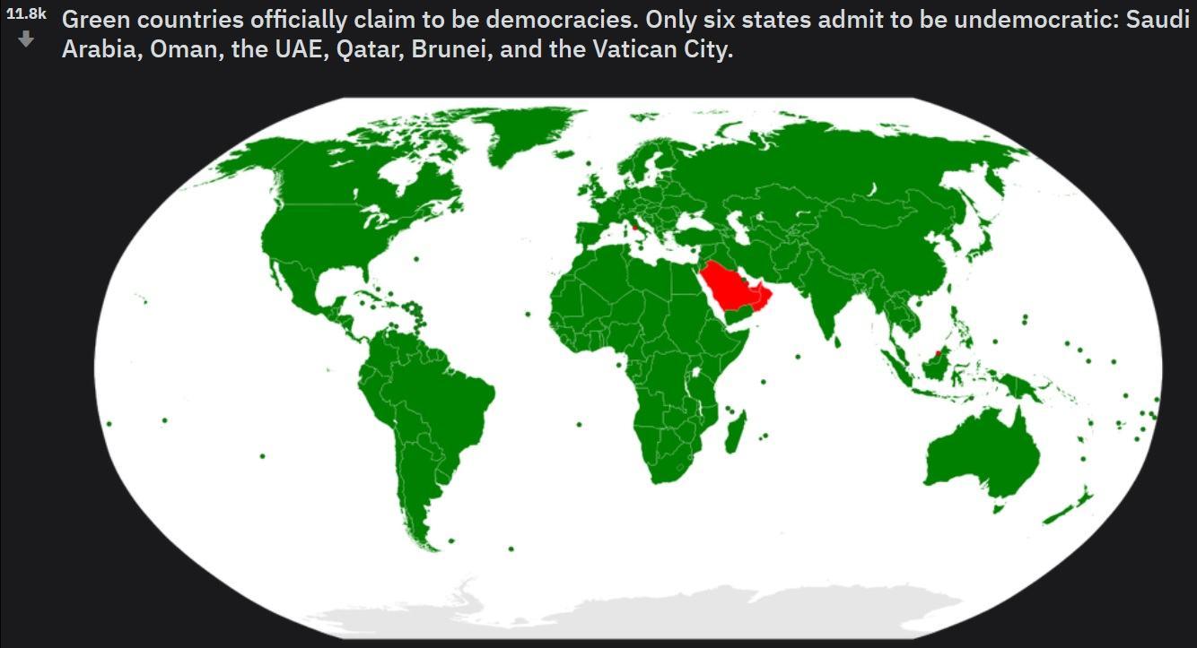 Obrázek demokraciaprokikoti