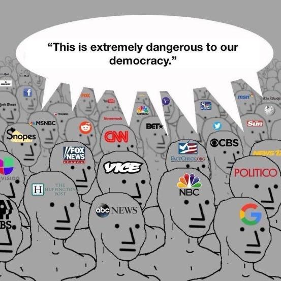 Obrázek demokracievohrozeni