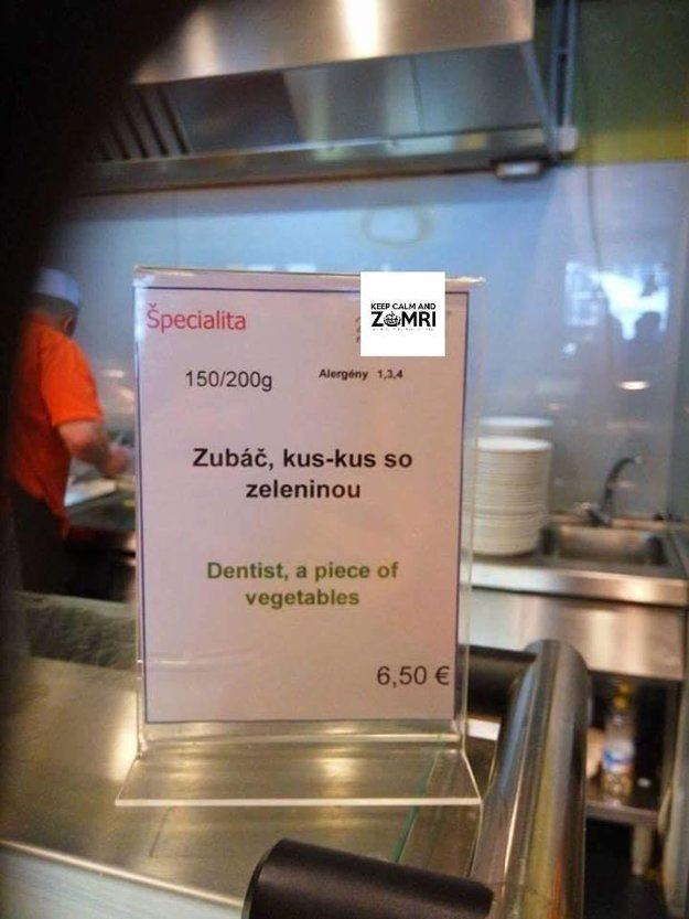 Obrázek dentistkuskus