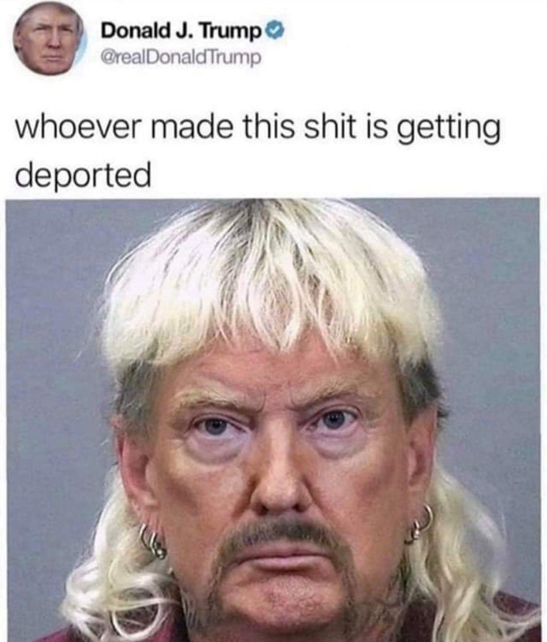 Obrázek deported