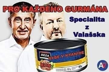 Obrázek deza-specialitazvalasska
