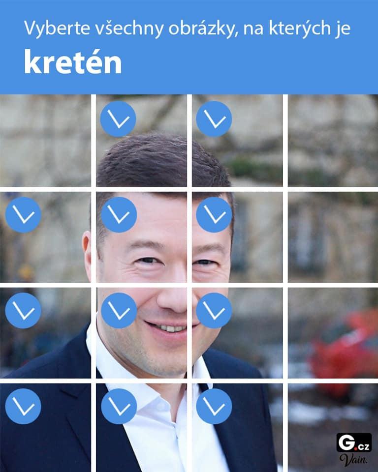 Obrázek dokazzenejsiSPDrobot