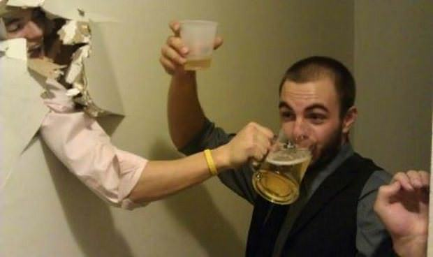 Obrázek drunkUHZ6