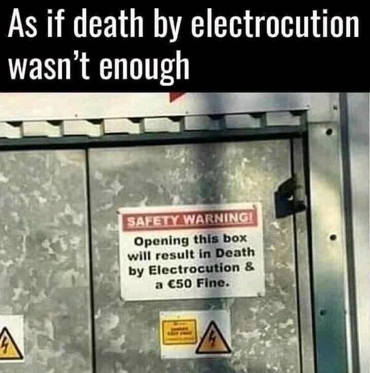 Obrázek electrocution1