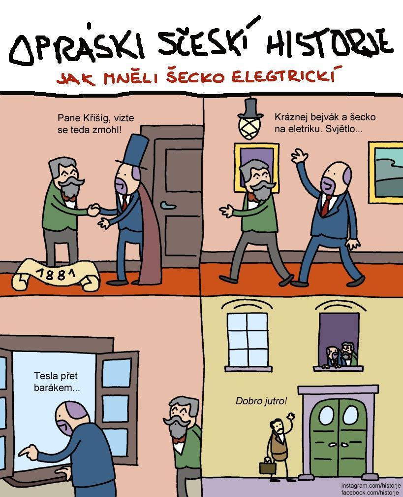 Obrázek elegtryka