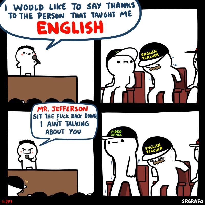 Obrázek english1