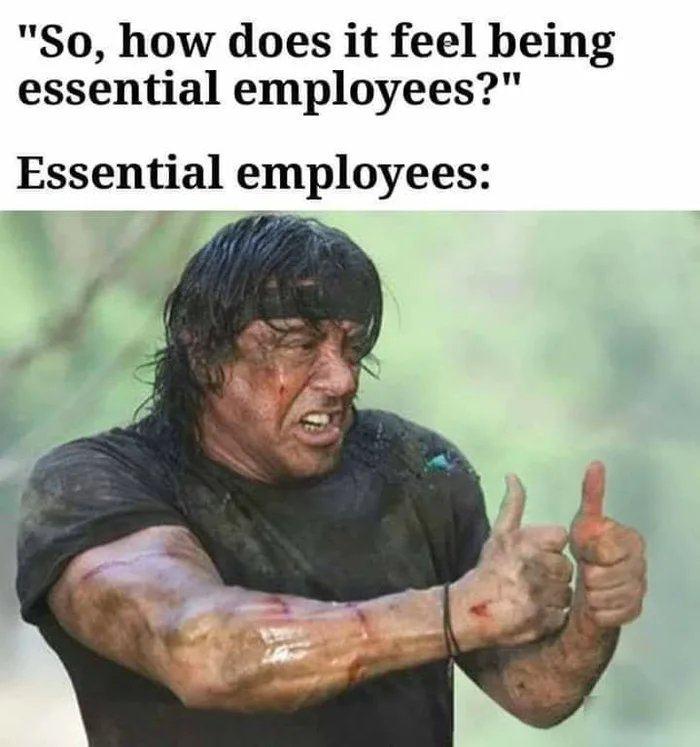 Obrázek essential
