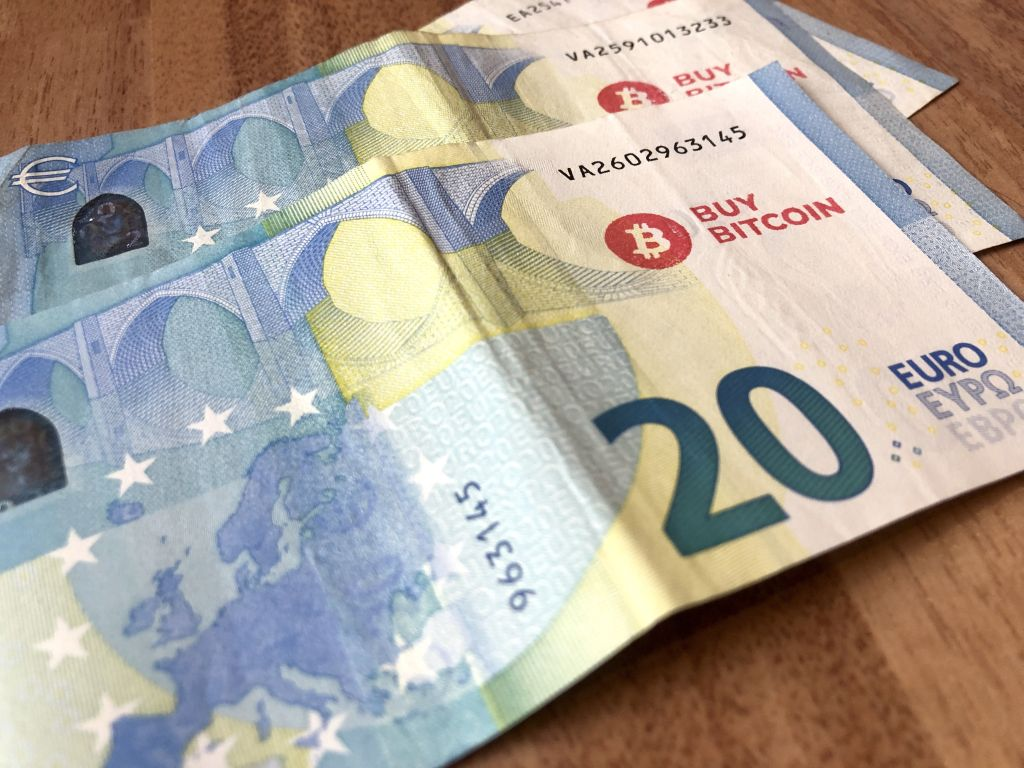 Obrázek eurocurrency