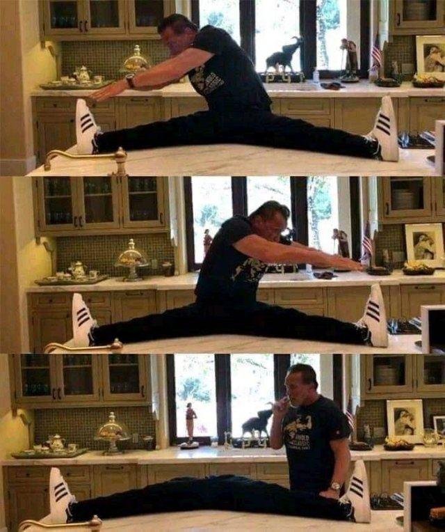 Obrázek exerciselookslegit