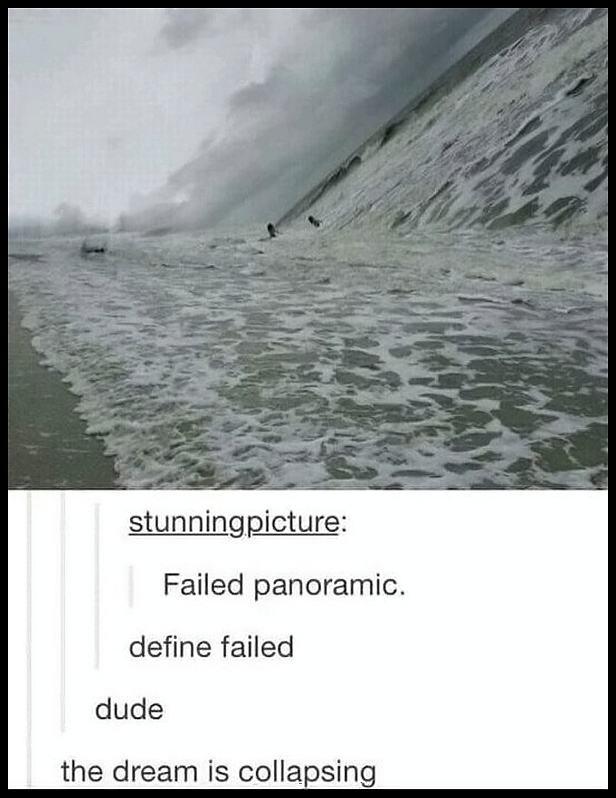 Obrázek failedpanoramic