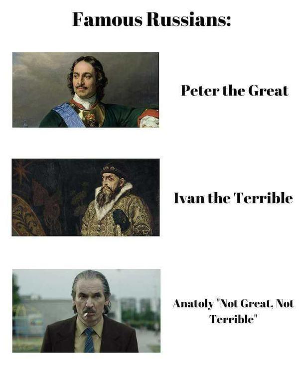 Obrázek famous-russians