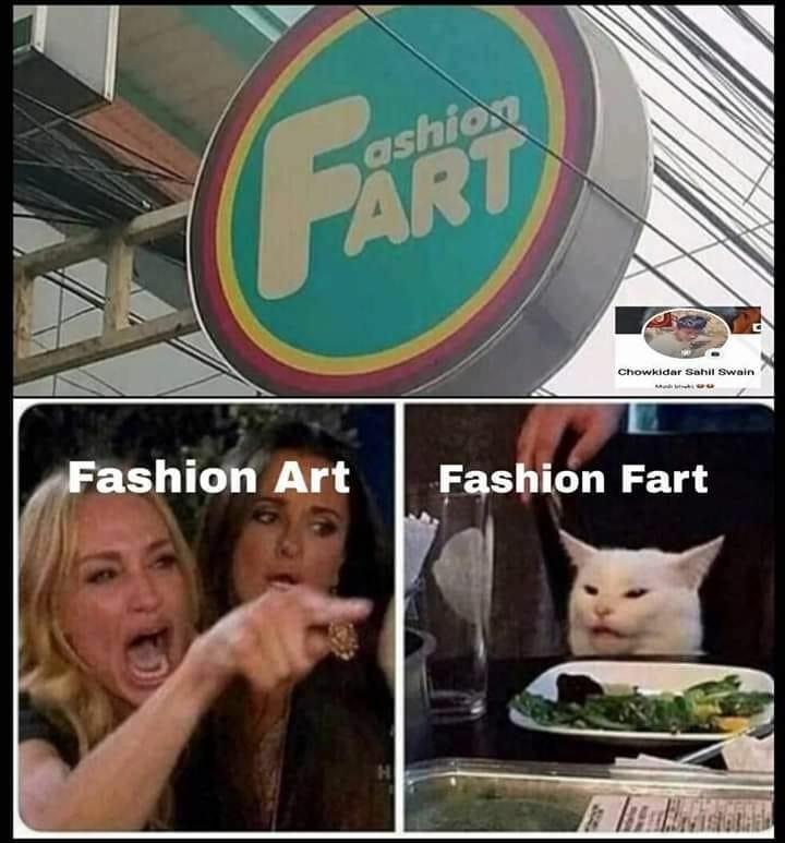 Obrázek fashionart