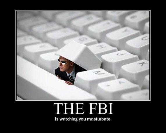 Obrázek fbiwatching