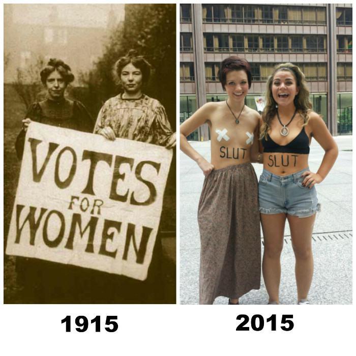 Obrázek feminismthenandnow