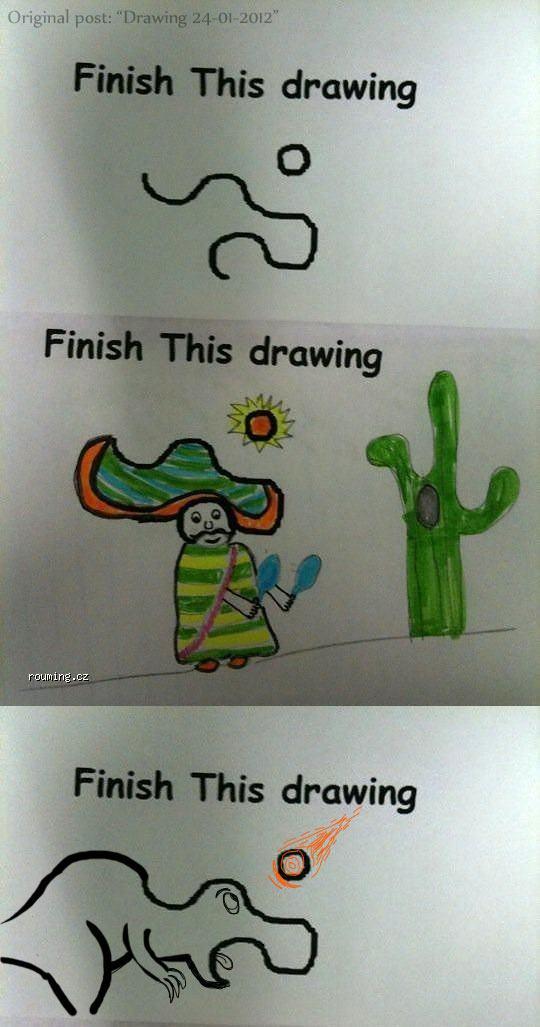 Obrázek finish-this