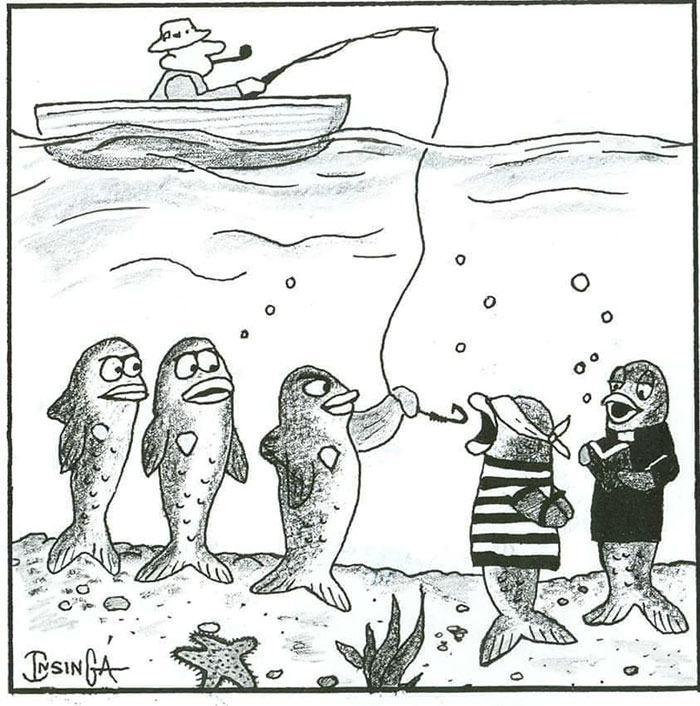 Obrázek fishexecution