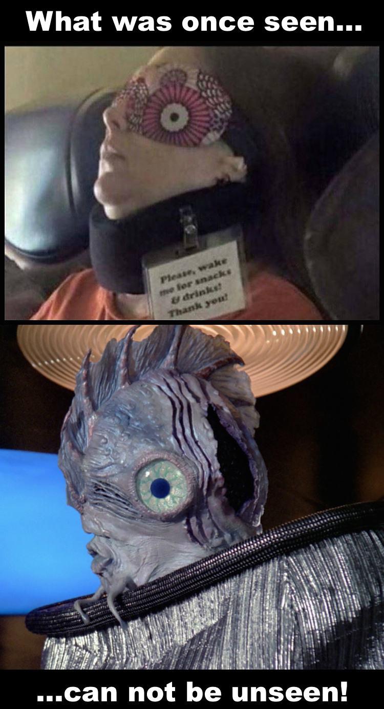 Obrázek fishpeople