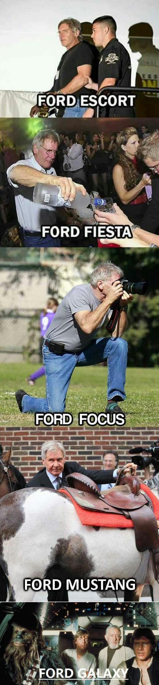 Obrázek foraforbforcford
