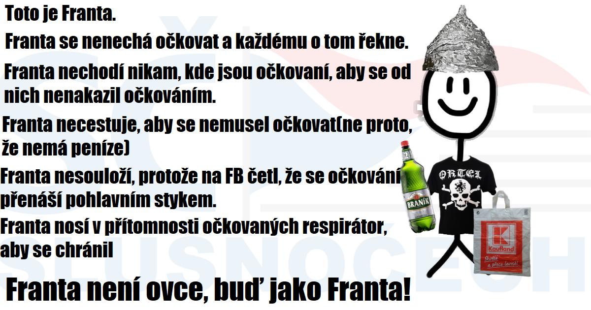 Obrázek frantazVSZ