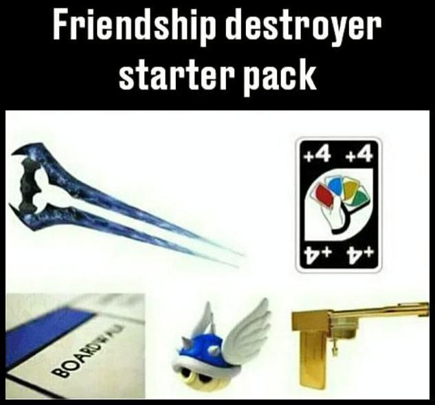 Obrázek friendshipdestroyer