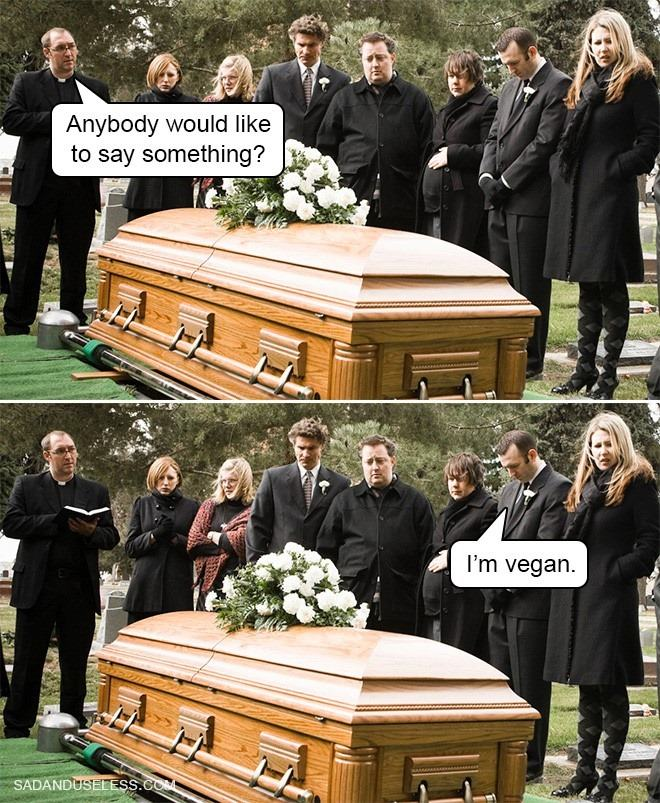 Obrázek funeralvegan