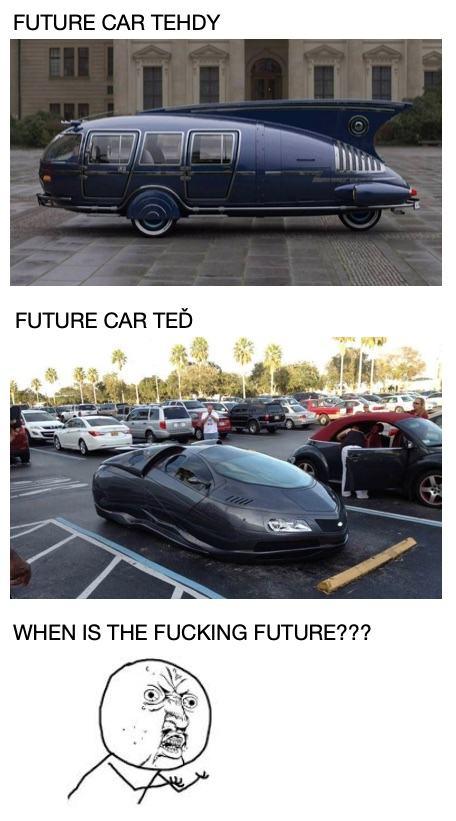 Obrázek futurecar