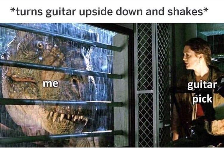 Obrázek gitara