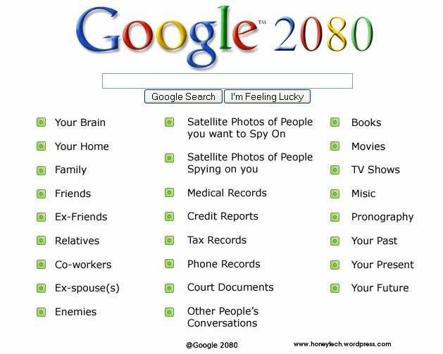 Obrázek google2080