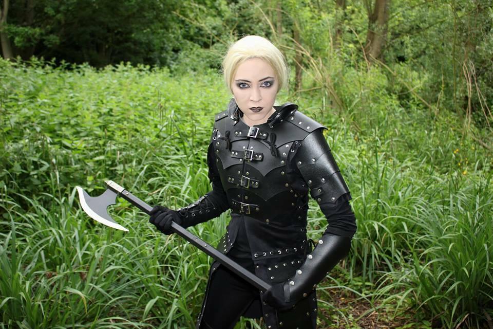 Obrázek gothcha