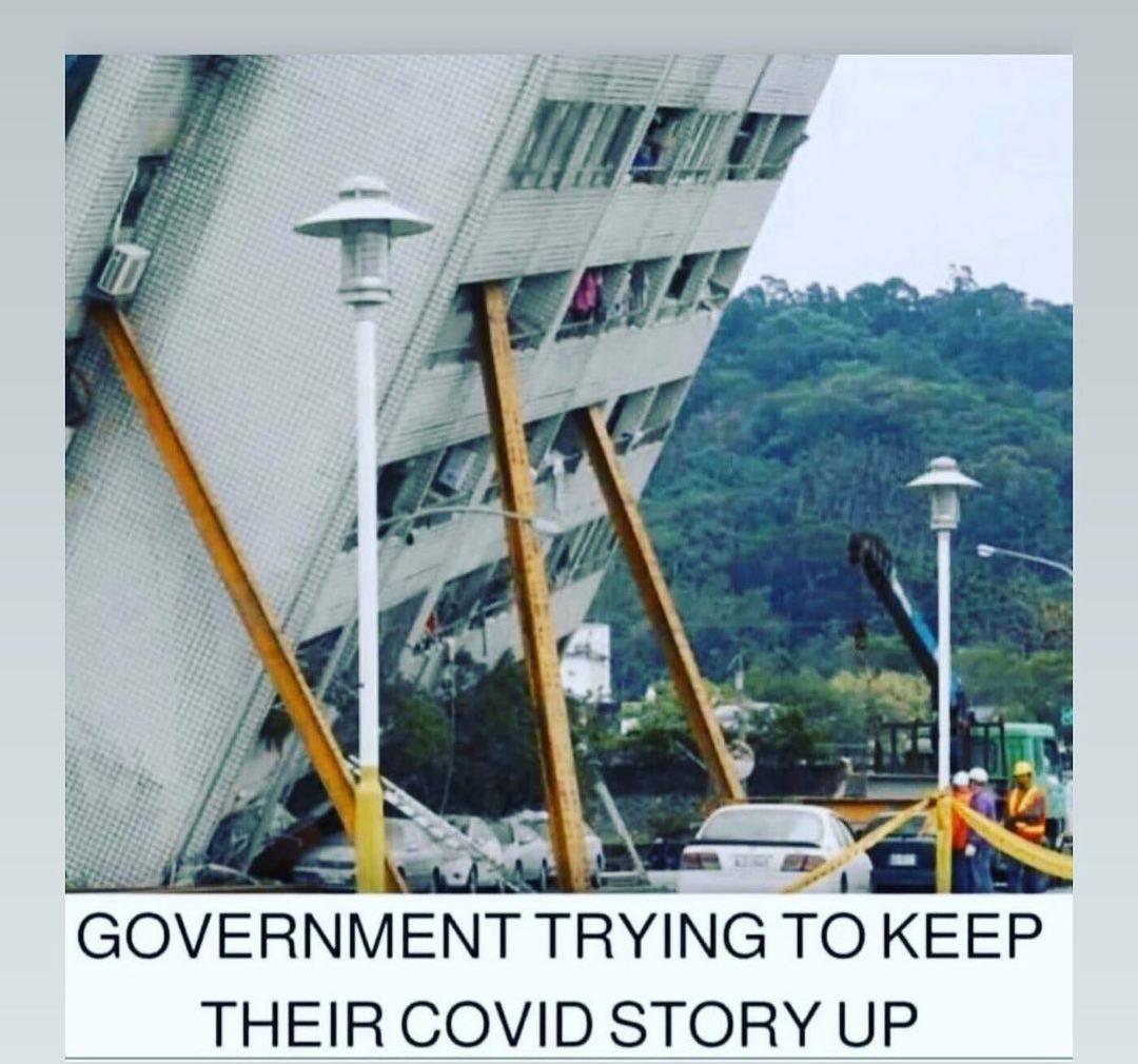 Obrázek governmentsareintrouble