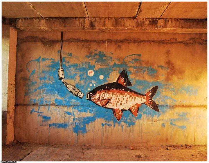 Obrázek grafitikapr
