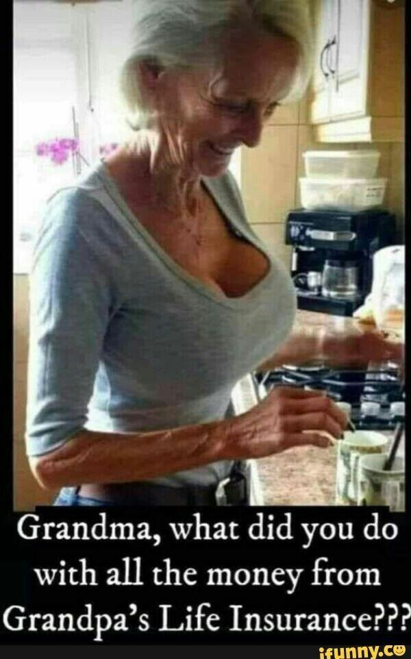 Obrázek grandtits